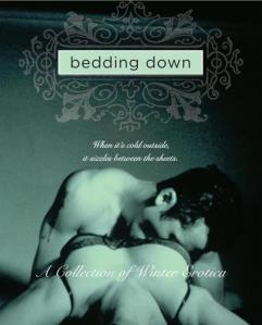 Bedding Down - A Collection of Winter Erotica