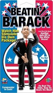 Beatin_Barack