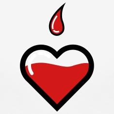 Blood_Drop_Heart