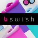 BSwish Blog Link